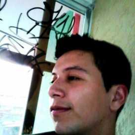 Mijail Mendez