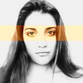 Ailen Leiva