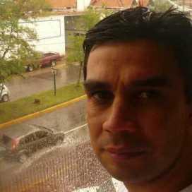 Joseph Herrera