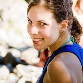 Astrid Schroeder