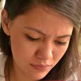 Vicky Cruz