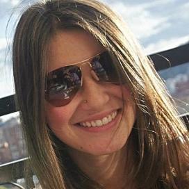 Laura Jimenez García