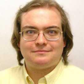 Jaroslaw Filiochowski