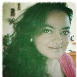 Lorena Gaona