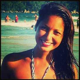 Milena Gomez