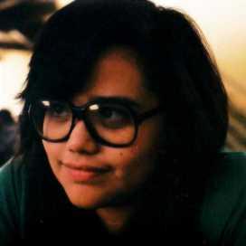 Arii Gómez