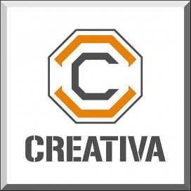 Creativa Xalapa