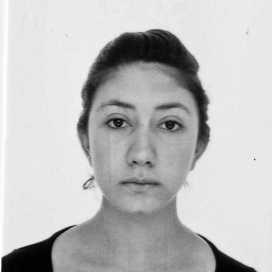 Juliana Correa Gomez