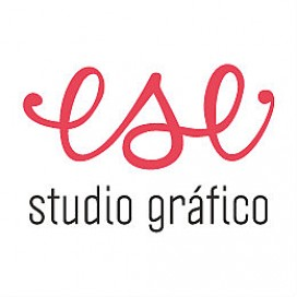 Ese Studio Gráfico