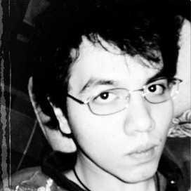 Manuel Chin Lara