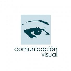 Comunicacionvisual Burela