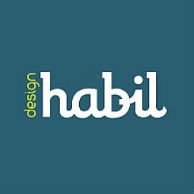 Hábil Design