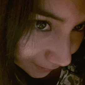 Luna Sandoval