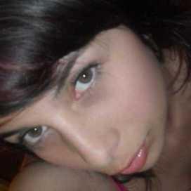 Paola Delgado