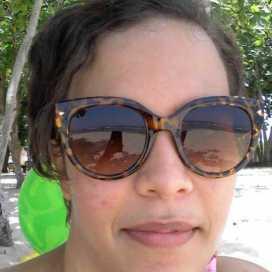 Jennifer Torres Nuñez