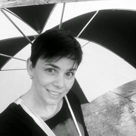 Lau Lorenzo