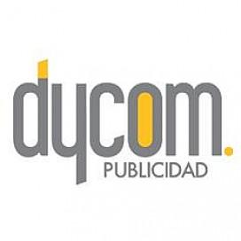 Dycom Mazatlán