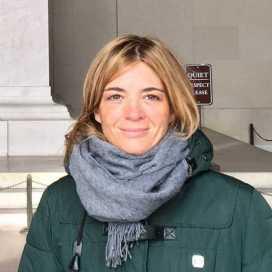 Andrea Crasso