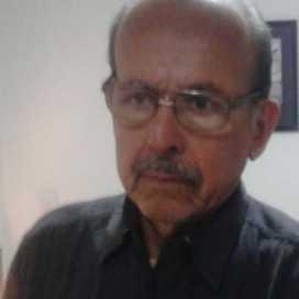 Francisco José Rodríguez Valero