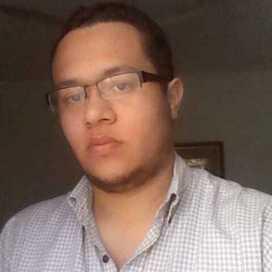 Rodrigo Enrique Sanchez Barrera