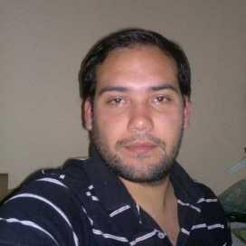 Luis Agüero