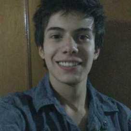 Jaime Barajas