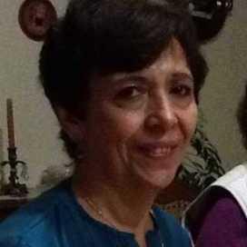 Norma Guerrero