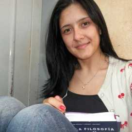 Caren Tatiana Morales Kraieski