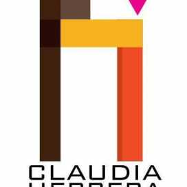 Claudia Herrera