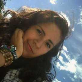 Shiomi Bustamante