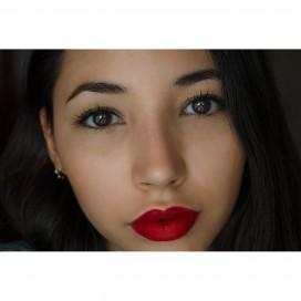Mariana Pineda