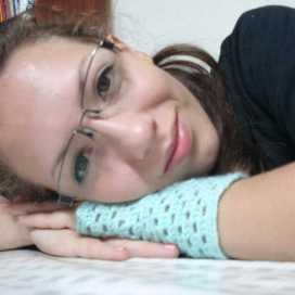 Laura Cardozo Loverde