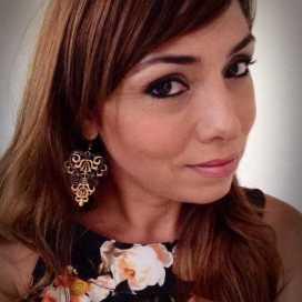 Linda Gemignani Romero