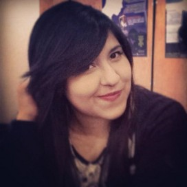 Zandy Hernández