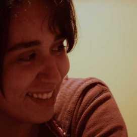 Marcela Figueroa Varas