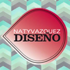 Naty Vazquez Diseño