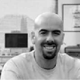 Diego Finkel