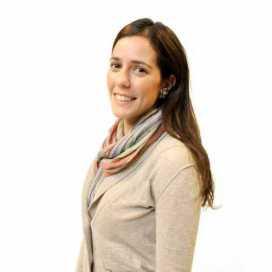 Isabel Ferro
