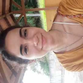 Luciana Ziade