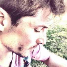 Cai Pérez Amici