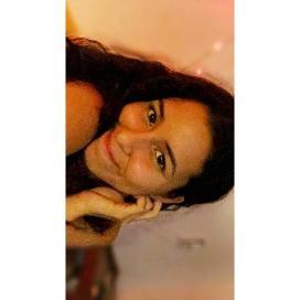 Michelle Wayar