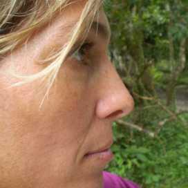 Paula Combina