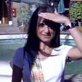 Valeria Dussich