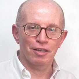 Retrato de Mario Tobelem