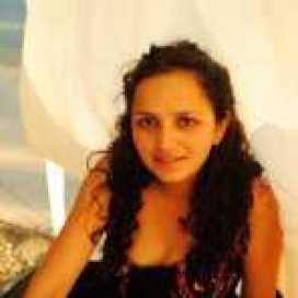 Javiera Carolina