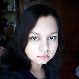Paulina Medina