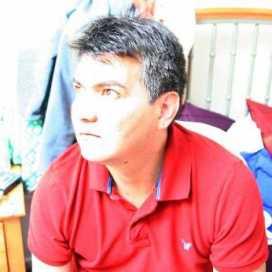 Sandro Ibáñez Saavedra