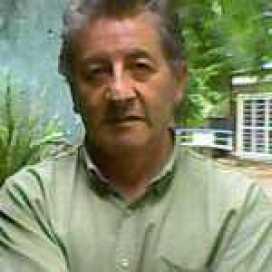 Horacio Oscar Angulo