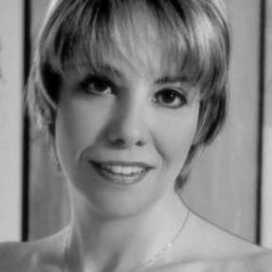 Julia Virginia Pimentel