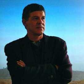 Carlos Aranzazu López
